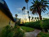 6510 Palm Ave Avenue - Photo 41
