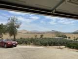 31204 Sierra Drive - Photo 27