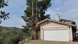 31204 Sierra Drive - Photo 5