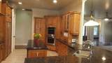 4735 Crystal Court - Photo 12