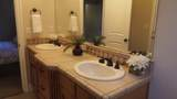4735 Crystal Court - Photo 18