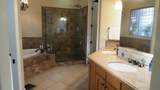 4735 Crystal Court - Photo 20