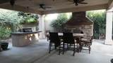 4735 Crystal Court - Photo 23
