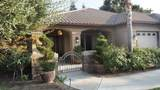 4735 Crystal Court - Photo 4