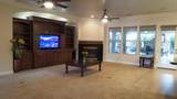 4735 Crystal Court - Photo 8
