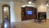 4735 Crystal Court - Photo 9