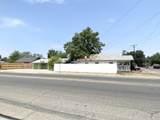 706 Murray Avenue - Photo 2