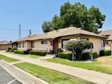 403 L Street - Photo 1