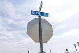 25 Kessing Street - Photo 14