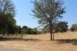33359 Tule Oak Drive - Photo 2