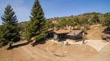 51083 Whitaker Forest Road - Photo 1