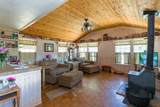 51083 Whitaker Forest Road - Photo 10