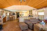 51083 Whitaker Forest Road - Photo 11