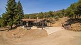 51083 Whitaker Forest Road - Photo 2