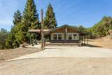 51083 Whitaker Forest Road - Photo 6