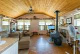 51083 Whitaker Forest Road - Photo 9