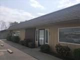 300-350 Caldwell Avenue - Photo 34