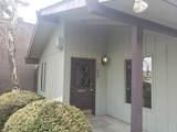 300-350 Caldwell Avenue - Photo 51