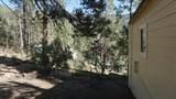 45863 Ridge Boulevard - Photo 49