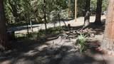 45863 Ridge Boulevard - Photo 5