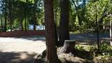 45863 Ridge Boulevard - Photo 66