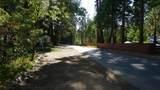 45863 Ridge Boulevard - Photo 70