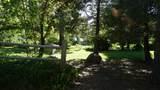 45863 Ridge Boulevard - Photo 71