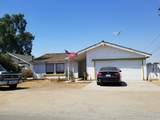 1256 Linda Vista Avenue - Photo 1