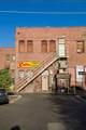 244 Main Street - Photo 28