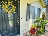 706 Lipscomb Avenue - Photo 3