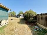 706 Lipscomb Avenue - Photo 5