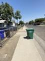 111 Kessing Street - Photo 9