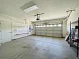 5107 Lark Court - Photo 22