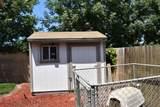 2720 Eshom Creek Court - Photo 13