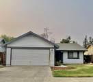 4526 Howard Avenue - Photo 2
