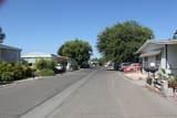 415 Akers Street - Photo 4