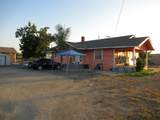 1607 Springville Avenue - Photo 1