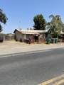 2886 Waukena Drive - Photo 1