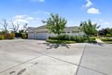 4443 Modoc Avenue - Photo 10