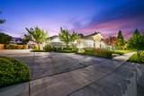 4443 Modoc Avenue - Photo 114