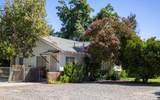 733 Arboleda Drive - Photo 1
