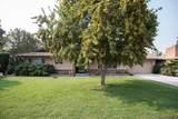 465 Green Acres Drive - Photo 2