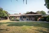 465 Green Acres Drive - Photo 24
