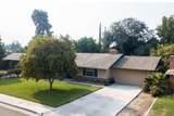 465 Green Acres Drive - Photo 25