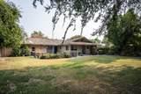 465 Green Acres Drive - Photo 27