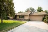 465 Green Acres Drive - Photo 29