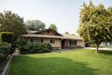 465 Green Acres Drive - Photo 3