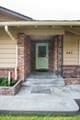 465 Green Acres Drive - Photo 4