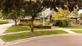 3335 Vassar Court - Photo 1