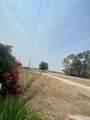 19357 Road 248 - Photo 4